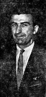 Kiro Gligorov