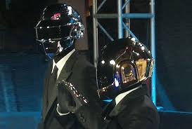 <b>Daft Punk</b> - Wikipedia