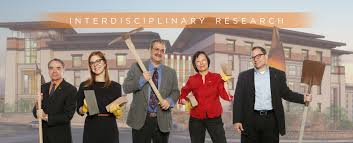 school of pharmacy new building to cultivate campus collaboration to achieve global solutions