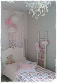images aimy cath kidston wwwpastelpinkandwhiteblogspotcom  wwwpastelpinkandwhiteblogspotcom