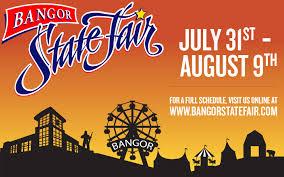 Image result for bangor state fair