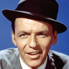 <b>Frank Sinatra</b> - Death, Songs & Life - Biography