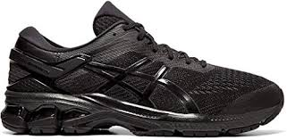 ASICS Men's Gel-Kayano 26 Running Shoes | Road ... - Amazon.com