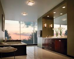 good bathroom lighting good design bathroom lights with large bathtub and large rectangular mirror plus natural bathroom recessed lighting design photo exemplary