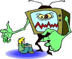 Do children nowadays watch too much tv essay   dailynewsreports        Do children nowadays watch too much tv essay