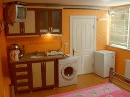 ideas studio apartment decorating small a apartment style middot with apartment decor ideas