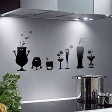 image wall decorations kitchen: unique ideas for wall decor  kitchen wall decorating ideas