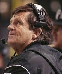 List of Portland State Vikings head football coaches