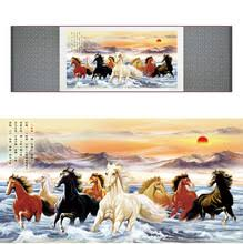 Buy <b>chinese art scroll</b> and get free shipping on AliExpress.com