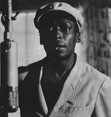 The <b>Musings</b> of Miles | <b>Miles Davis</b>