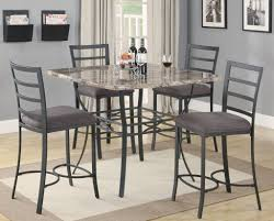 kitchen table sets bo: cheap kitchen table sets cp cheap kitchen table sets cp cheap kitchen table sets cp