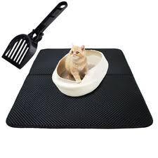 Кошачий наполнитель лопаты - огромный выбор по лучшим ...