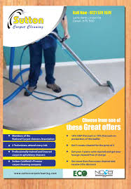steam carpet cleaning flyers related keywords suggestions carpet cleaning flyers to flyer