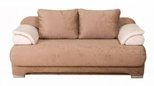 <b>Диван Биг</b>-<b>Бен</b> стандарт - купить <b>диван</b> мягкая мебель в ...