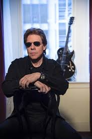 <b>GEORGE THOROGOOD</b> & THE DESTROYERS: Good To Be <b>Bad</b> ...