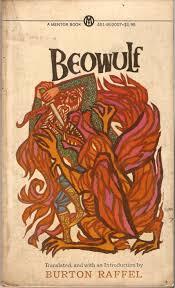 Resultat d'imatges de beowulf