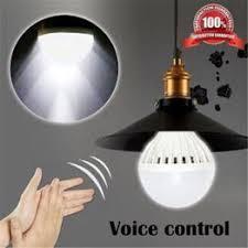 Smart LED E27 5W 7W 9W 12W Emergency Light Bulb ... - Vova