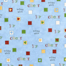 17 best images about printable christmas wrap 17 best images about printable christmas wrap christmas wrapping papers wraps and gift wrap
