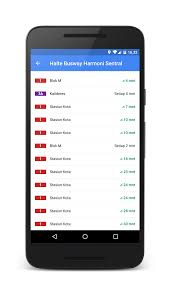 google currents under review google transit is also available on google maps for android and iphone simply search for where you want go and google maps will show you how to get there