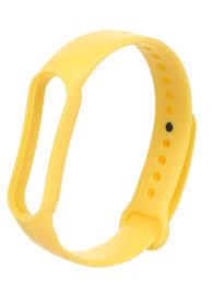 <b>Умные часы Veila</b> 7008 - Смарт-часы