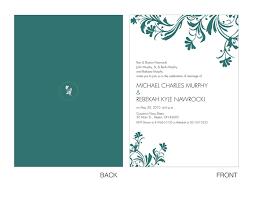 doc cheap blank wedding invitations personalized blue cheap wedding invitations butterfly wedding invitations cheap cheap blank wedding invitations wedding shower templates