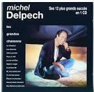 Pour un Flirt by Michel Delpech