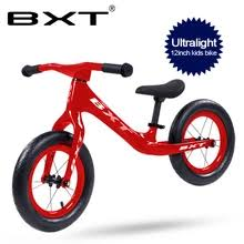 Buy kids balance bicycle and get free shipping on AliExpress
