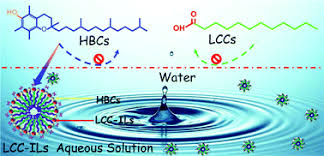Enhanced solubilization and <b>extraction of</b> hydrophobic <b>bioactive</b> ...