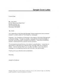 cover letter word template cover letter templates gallery of cover letter word template