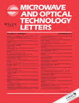 12.5‐Gb/s Highly Flexible <b>180</b>° Polymer Waveguide on Optical and ...