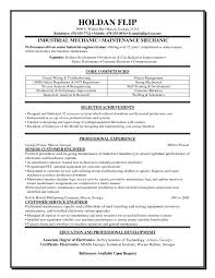 resume cover letter for maintenance mechanic engineering student sample resume seangarrette comaintenance engineer resume samples resume template html maintenance inspirenow