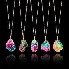 <b>Fashion</b> New Imitation Pearl Necklace Sweet Generous <b>Flower</b> ...