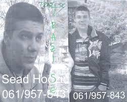 ... Lukavca je pronađen danas oko 11:00 sati u napuštenoj vikendici u tuzlanskom naselju Crno Blato, potvrdio je za RTV Slon njegov otac Mehmedalija Hodžić. - sead-hodzic