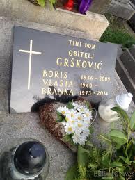 grave site of dr drago damaška 1900 1963 billiongraves headstone image of dr drago damaška