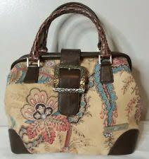 Полиэстер Isabella's <b>Journey сумки</b> и сумочки для женский ...