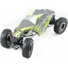 <b>Радиоуправляемый краулер</b> HSP Kulak L 4WD RTR масштаб 1 ...