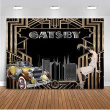 <b>Best</b> value Backdrop <b>Gatsby</b> – Great deals on Backdrop <b>Gatsby</b> from ...