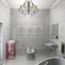 Коллекция плитки <b>Belleza Нежность</b> купить онлайн с доставкой в ...