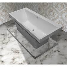 <b>Ванна Astra-Form Капри</b> | Купить в интернет-магазине Santeh ...