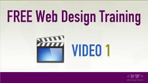 web design web design tutorial web design web design tutorial