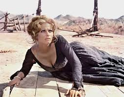 Image result for images of once upon a time in the west