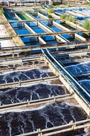 Image result for water treatment plant