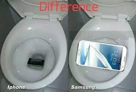 Best Jokes & Funny Memes on Samsung Mobile Phones via Relatably.com