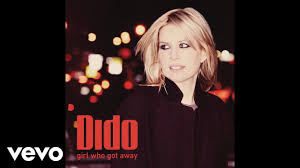 Dido - <b>Happy New Year</b> (Audio) - YouTube