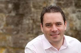 Shropshire entrepreneur, business consultant and author Alan Adams. Alan S Adams, who runs Shropshire-based Horizons Consultants, has seen his book Survive ... - Alan-Adams