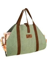 Купить <b>сумки для дров</b> в интернет магазине WildBerries.ru