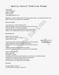 credit control cv quality assurance specialist resume for manager best medical cover letter example printable for need jobs positions