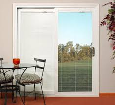 sliding patio doors with built in blinds sliding patio doors with blind shades sliding glass