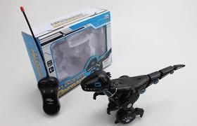 <b>Динозавр на радиоуправлении</b> | Купить с доставкой | My-shop.<b>ru</b>