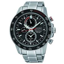 seiko sportura solar perpetual calendar chronograph solar men s seiko sportura solar perpetual calendar chronograph solar men s stainless steel bracelet watch